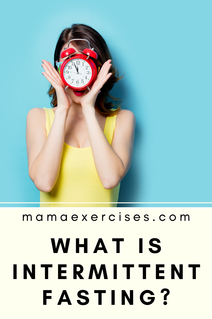 What is Intermittent Fasting? A breakdown of what it is and why you may or may not want to try it.