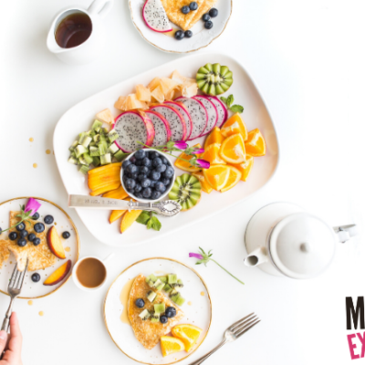 Are you just getting started with intermittent fasting? Here are six common intermittent fasting mistakes you'll want to avoid.